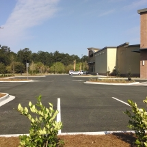 Completed Projects Goodwill Pooler (1)